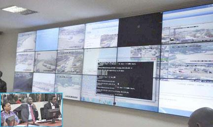 CCTV-pixcc