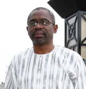Quality Representation: Gbajabiamila calls for support for lawmakers