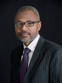 NBC-DG,-Emeka-Mba