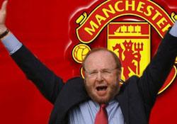 Manchester United Owner Glazer Dead Offical Vanguard News