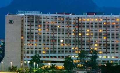 Transcorp Hotels gets shareholders' approval to float N10bn rights issue