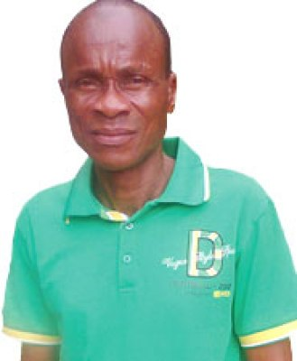 Sofoluwe to be buried today