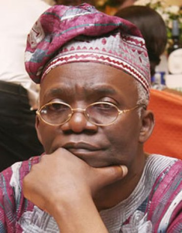 FG should stop subjecting Sowore to media trial ? Femi Falana