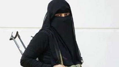 Female-suicide-bombing-tren