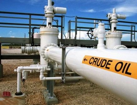 crude-oil-pipe-702x336-436x336