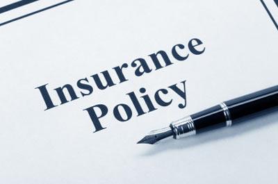 insurance-pix