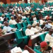 2019: Ex NYCN president Garba joins House of Reps race