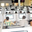 JAMB conducts recruitment exams for FRSC candidates