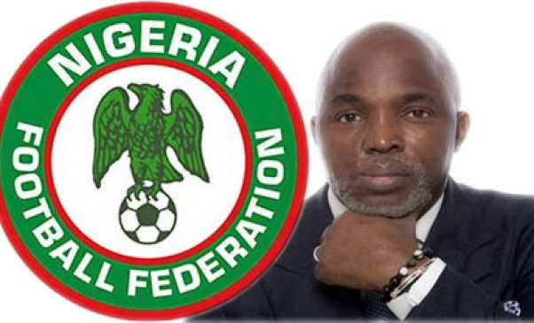 OPINION: Amaju Pinnick's many successes