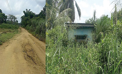 projects-abandoned-by-Govts