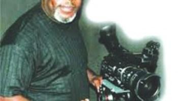 Movie stars endorse audio Bible in Nigerian languages - Vanguard News