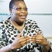 Oby's double charge on Buhari, Atiku
