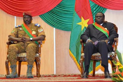 Burkina-Faso-President-and-Prime-Minister