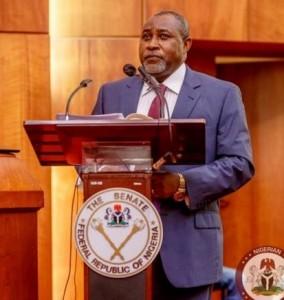 Ocholi during ministerial screening