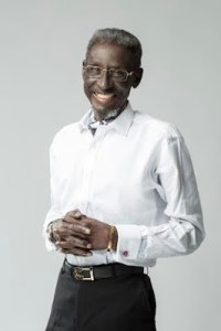 Sadiq Daba dies four years after being diagnosed with Leukemia, Prostate Cancer