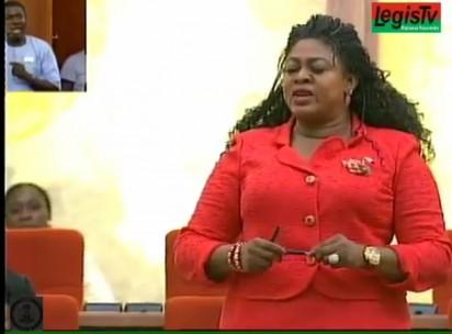 Okechukwu enelamah wife sexual dysfunction