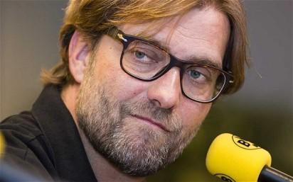Liverpool vs PSG