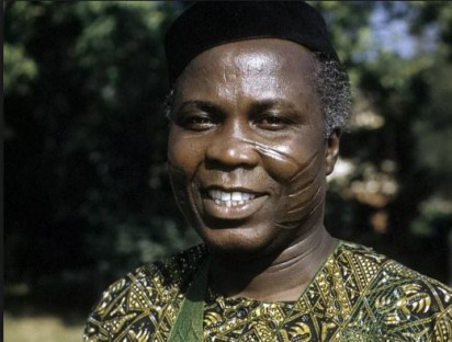 Chief-Ladoke-Akintola