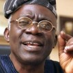 Crimes against journalists: Falana to speak at IPC's media roundtable