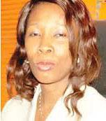 Dr Afokoghene Rita Isiavwe