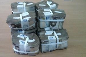 Financial Autonomy: Benue, Nasarawa, Taraba LGs still operate joint