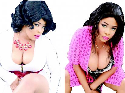 Sex Toys In Nigeria