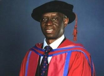 Prof.-Abiodun-Alao-457x336