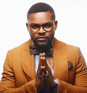 Nigerians applaud singer Falz over sexual violence video 1