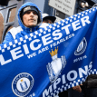 Leicester city to face Cardiff after Vichai's tragic death