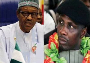 FG, EFCC stirring trouble with refusal to unfreeze Tompolo accounts, vacate seized properties — IPDI