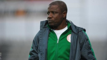 Salisu Yusuf denies cash inducement claims 1