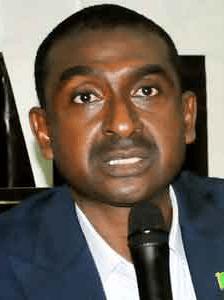 Presidency orders staff to take Oath of Secrecy, threatens stiff penalties