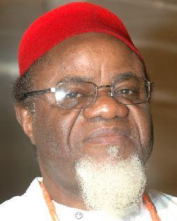 Atiku: Ezeife, Olafeso hail choice of Peter Obi