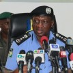 Probe political violence in Ogun, APC urges IGP