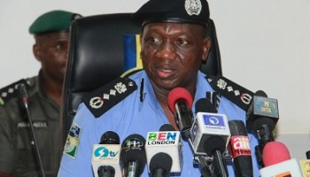 Rivers rerun: IGP seeks military's support for violence-free polls