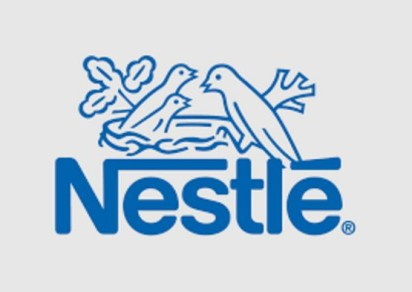 Nestle removes over 100m packaging wrappers from environment