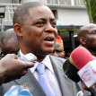 A requiem for the lifeless one by Fani-Kayode