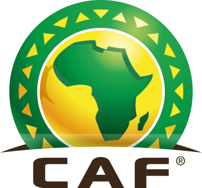 Caf Confederation Cup Results 1st Update Vanguard News