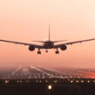 African airlines call for lifting of aviation taxes