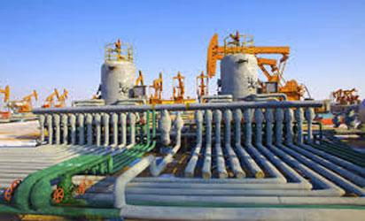 1.6 mbpd modular refineries contribution hits dead end — Investigation