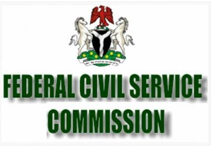 Ebonyi Executive Council constitutes committee to review reports on civil service promotions