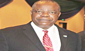 Justice Umeadi-  Rule of Law  safeguards against arbitrary govt