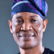 I regret returning to APC — Olusola Oke