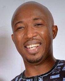 Ernest Chigozie Mbanefo