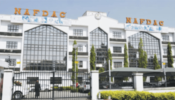 Image result for ease of doing business, NAFDAC reduces registration fees