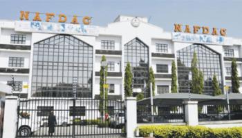 Image result for ease of doing business, NAFDAC reduces registration fees