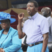 Adeboye urges Nigerians to call on God to defend Nigeria