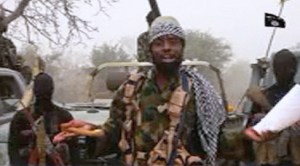 Boko Haram,
