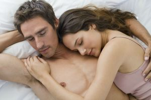 how to overcome premature ejaculation and last longer in bed