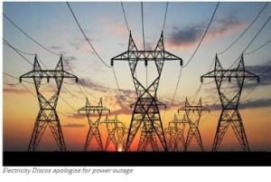 power, Economy